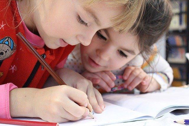 משחקי למידה שמותאמים לכיתה א'