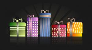 מתנות לבידוד: מה אפשר לשלוח למשפחה עם ילדים?