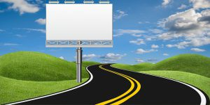 הכל מתחיל מהבית: חינוך ילדים להתנהלות נכונה בכביש היא בידיים שלכם!