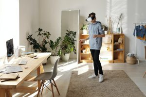 חדרי נוער בעיצוב יוקרתי: טיפים לעיצוב פשוט וקל בשיטת עשה זאת בעצמך