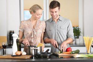 מבשלים לילדים: מתכוני בשר בריאים שילדים יאהבו