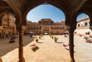 טיולים מאורגנים למשפחות: האם הודו היא היעד הבא שלכם?