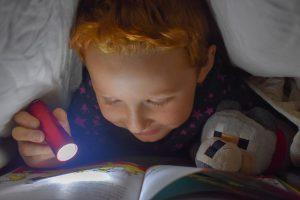 לקראת החזרה ללימודים: ספרי קריאה מומלצים לילדים